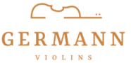 Germann Violins Logo